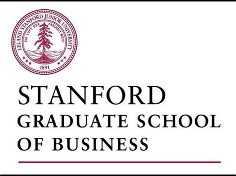 Stanford mba essay tips